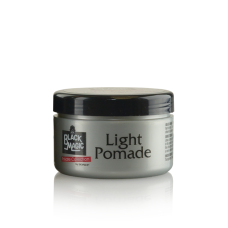 Black Magic Light Pomade