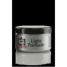 Black Magic Light Pomade