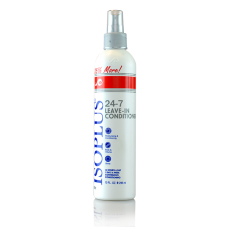 Isoplus 24-7 Leave-In Conditioner