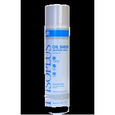 Isoplus Oil Sheen Aerosol Light