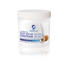 Isoplus Coconut Deep Repair Conditioner