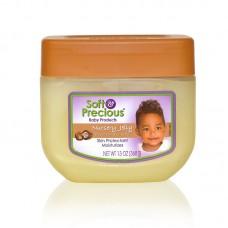 S&P Nursery Jelly-Shea Butter