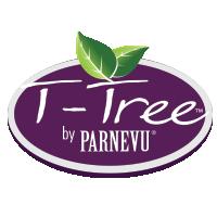 Parnevu