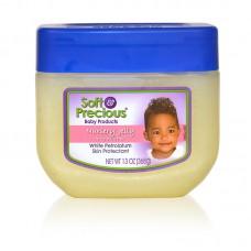 S&P Nursery Jelly - Regular